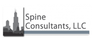 Spine Consultants LLC
