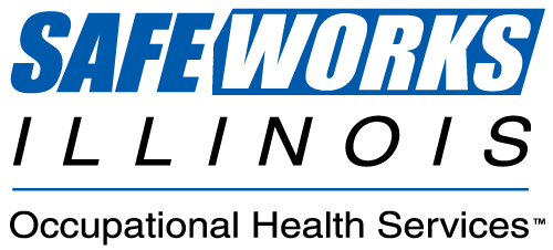 SafeWorks Illinois
